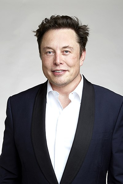 How Elon Musk impersonators have stolen Over $2 million in Cryptocurrency