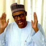 Nigerians Love Me, That's Why I'm Paying Them Back With Good Governance - Buhari