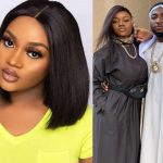 Davido Baby Mama Chioma return to school to further her education