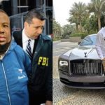 Update: Hushpuppi to face 20 years in prison as he ready to plead guilty - Kemi Olunloyo report