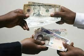 Naira experienced highest fall ever hours after CBN banned sales of forex to Bureau De Change