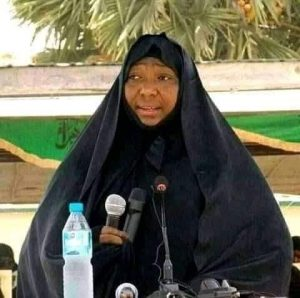 Why Kaduna High court set  El-Zakzaky free after 6 years of trial