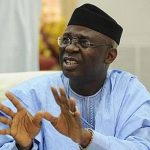 How Pastor Tunde Bakare become Christian revealed