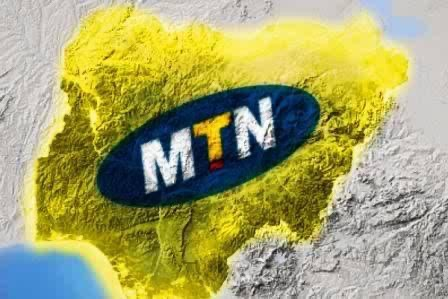 See simplest way: How To Check MTN Data Balance