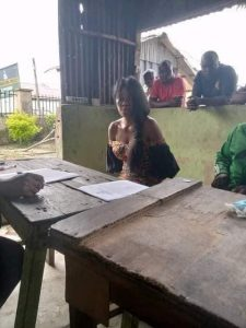 Matters Arising: Another sugar daddy down in Uyo