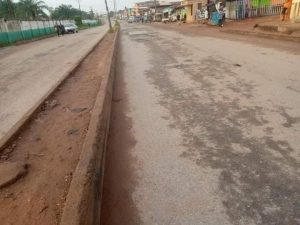 Sit-at-home: Matters Arising in Enugu, Imo and Anambra state