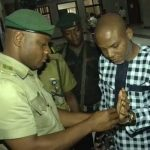 Our leader remains resolute and firm - IPOB lawyer gives updates on Nnamdi Kanu