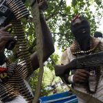 Fresh News: Unknown Gunmen Attack Oil Workers In Imo, Kill Four Persons