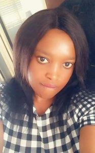 Christ Embassy Pastor Called Me Out in Church and Requested a Holy Kiss - Ugochi