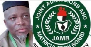 JAMB cancelled general cut-off mark, ask institutions to set their cut-off according to their standards