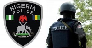 Killing of 230 Igbos in Jos is a purported story created to create confusion – Police