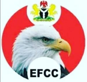 We don't advise crime suspects - EFCC denied advising Mompha to maintain low profile as he claimed