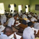 Sit-at-home: Why most Igbo students writing SSCE (NECO) might fail Mathematics