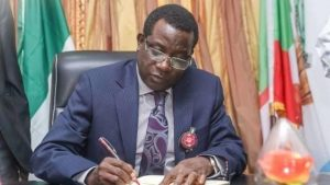 Crises Looming in Jos, Plateau State Government impose 24 hours curfew over murder 22 Muslims