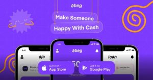 Abeg App in Nigeria: Everything you need to know about Abeg App