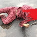 How most wanted armed rubber'Bugatti' Gunned Down In Imo State