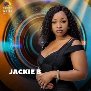 WhiteMoney/Pere clash: See What Saga, Cross, Liquorose and Jackie B told Biggie in diary session
