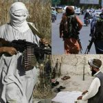 Taliban set to takeover Afghanistan as group start entering City of Kabul, after 6 years of intense war