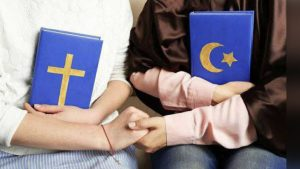 Between Muslims and Christians who truly intolerant in Nigeria Today?