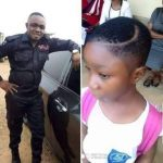 Full story of JSS 1 student flogged for indecent hairstyle demands N15m in suit against Ekiti