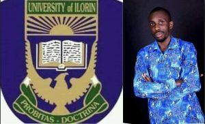 Depression: How 400 level Unilorin student commits suicide after two failed attempts