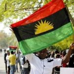 IPOB lawyer Ejiofor Ifeanyi lambastes IPOB wings for suspending Sit-at-home