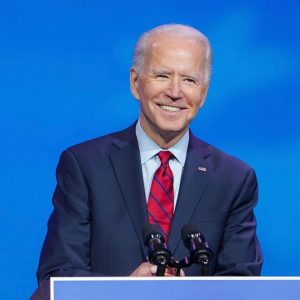 You are a failure resign now, former US President Donald Trump slammed Jeo Biden over Taliban TakeOver