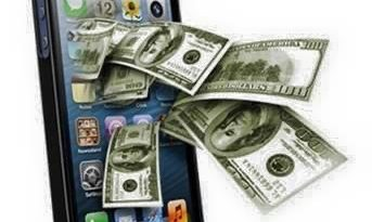 The best app to make money online: how to get rich with your Smartphone