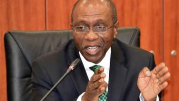 Video: CBN explained why AbokiFX CEO declared wanted (Watch)