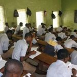 Why Maths and English shouldn't be compulsory for students to gains admission into Uni, Poly