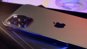 iPhone 13 Pro and Pro Max: Specs and Value