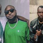 Davido's photographer, Fortune drowned at location in Lagos