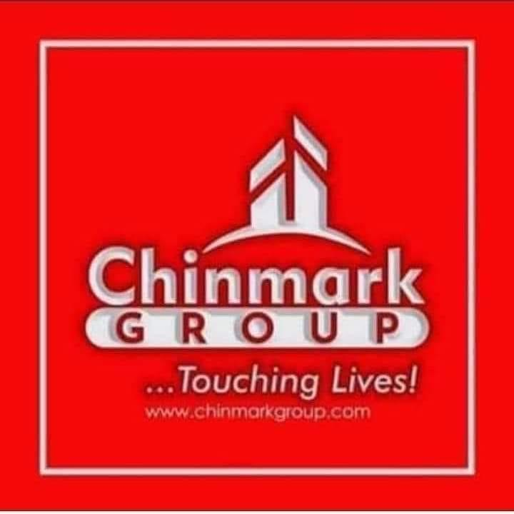 Everything you need to know about Chinmark Group