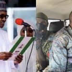 O P I N I O N: Nigerians want for military takeover, after Guinea's Coup (Do You Support it?)