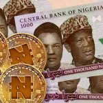 Everything things you need to know about E-Naira (Nigeria's Digital Currency)