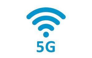5g Network in Nigeria: FG approved policy