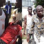 Many fear killed as security agent clash with Shi'ites in Abuja