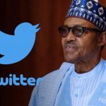 Nigeria Government lift ban on Twitter