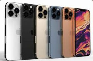 iPhone 13 price in Nigeria: Reasons You Should Buy the iPhone 13