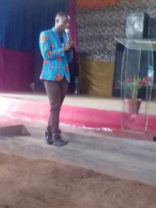 Pastor sentenced to life imprisonment for dis-virgin 6 pupils in his church