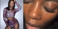 Leak Tape: How Tiwa Savage sacrificed her body for her album to top US Charts