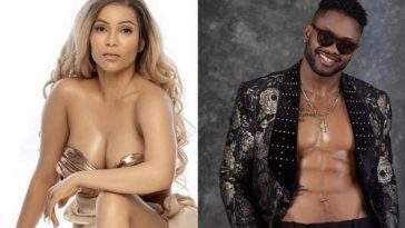 I take God beg you, allow me to trend finish - Maria beg Cross over nude video