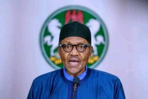 Empowerment's, Security, and terrorist sponsors top Buhari speech on Nigeria independent day