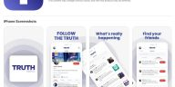 Everything you need to know about Truth Social Media