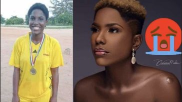 Nnewi attack: how unknown gunmen brutally killed 300L UniZik Medical student, Chioma
